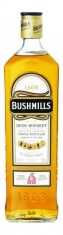 Bushmills_Irish_Whiskey_1608