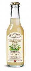 Craft_Soda_Elderflower_Power