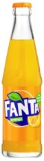 Fanta_Orange_25cl._glas
