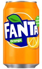 Fanta_Orange__dåse_33cl