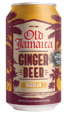 Old_Jamaica_Ginger_Beer11