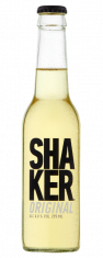 SHAKER_Original_275_ml_Cold