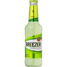 bacardi_breezer_lime_27,5_cl.1