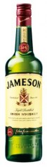 jameson_irish_whiskey_70cl