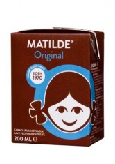 matilde_original_kakaomælk_200-ml