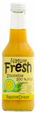 naturfrisk_smoothie_passion_25cl