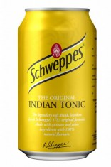 schweppes_indian_tonic