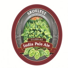 skovlyst_indian_pale_ale