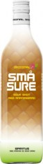 smaa_sure_ananas_100cl