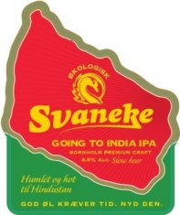 svaneke_indian_pale_ale_fadoel