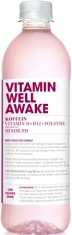 vitamin_well_awake