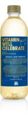 vitamin_well_celebrate_0,5cl._sluktorsten